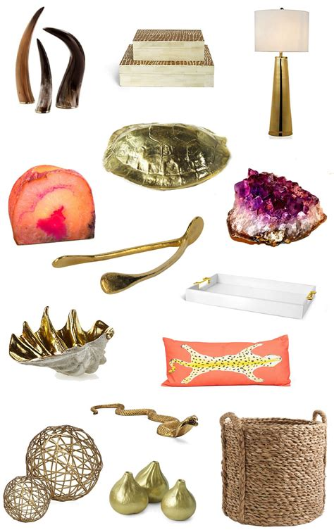 7 Fall Accessories by Fall Accessories S List