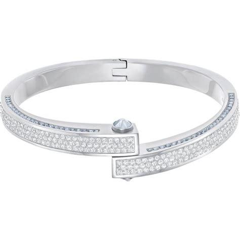 bijoux femme swarovski bracelet swarovski bijoux bracelet swarovski 5276318 femme