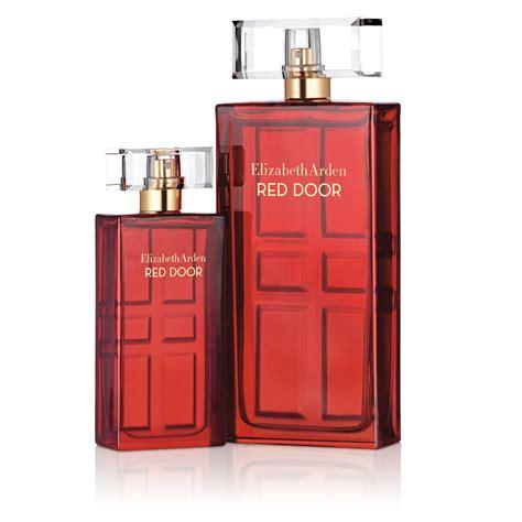 Parfum Elizabeth Arden Door elizabeth arden door eau de parfum spray 1 7 fl oz elizabeth arden