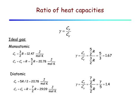 lecture 16 thermal processes