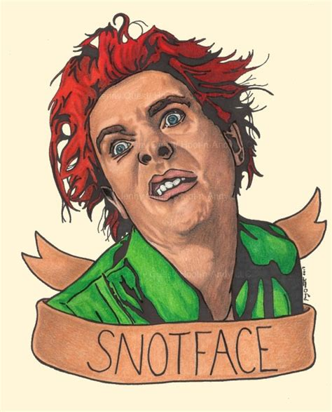 Drop Dead Fred Meme - 90s quotes drawing quotesgram