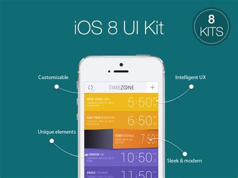 layout app ios 8 design killer ios 8 apps with xcode course and assets at a