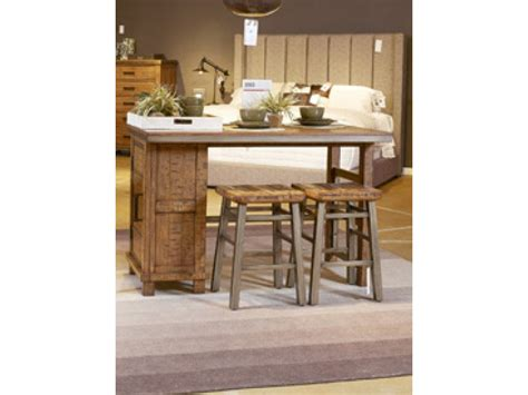 5 baxter dining set with storage ottoman dining set with storage dining room ideas