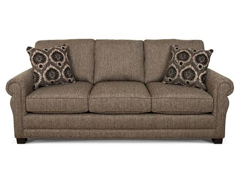 sofa england england living room sofa 6935 furniture mall of kansas