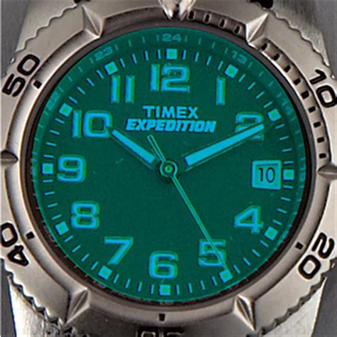s timex 174 expedition indiglo 144478 watches
