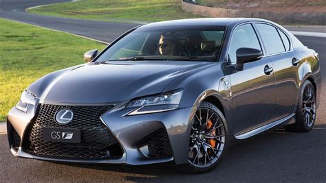 gsf lexus 2014 lexus gsf 2016 review carsguide