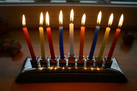 hanukkah festival of lights hanukkah festival of lights 9 photo 1442745