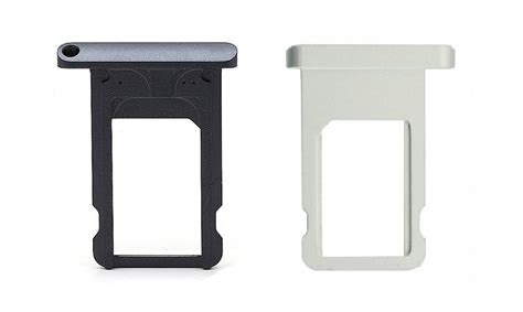 Sim Card Tray Holder For Mini Mini 2 Retina 2010 mini 1 2 mini1 mini2 metal nan end 4 19 2017 10 48 pm