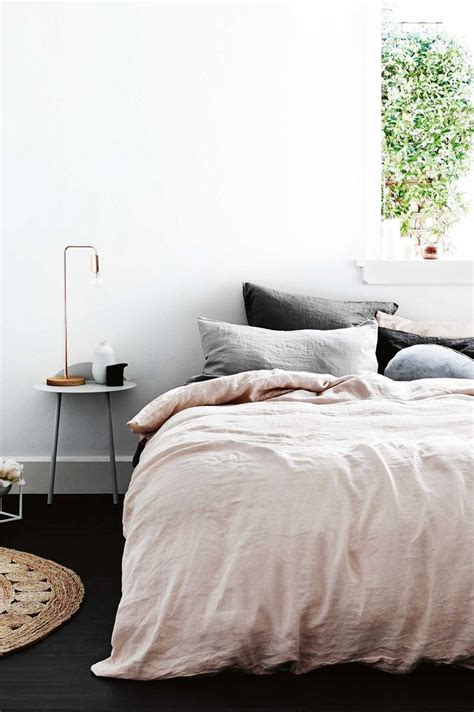 neutral colored bedding best 25 grey sheets ideas on pinterest linen sheets