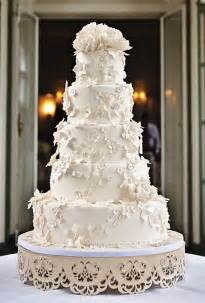 Wedding cakes ever made outstanding wedding cake designs wedding cakes