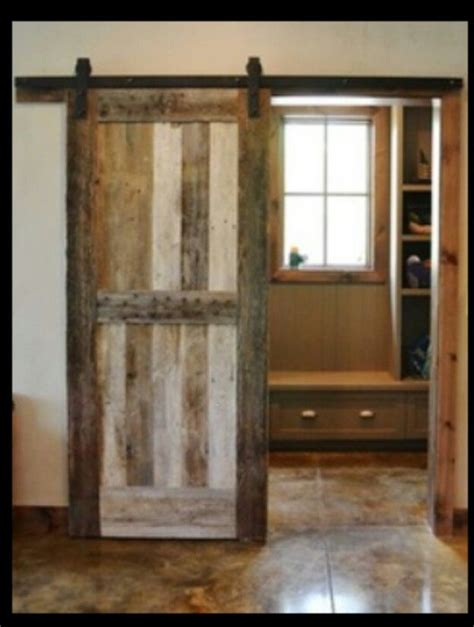 95 Best Images About Rustic Barn Doors And Sliding Door Rustic Sliding Barn Doors