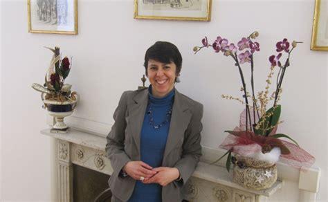 tribunale di roma ufficio successioni notai in trento studio notarile prezioso a trento