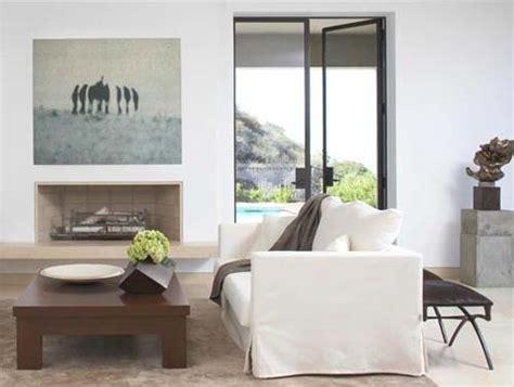 interior design inspo interior design inspo