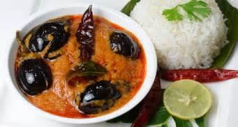 South Food South Indian By Sanjay Thumma Vahrehvah