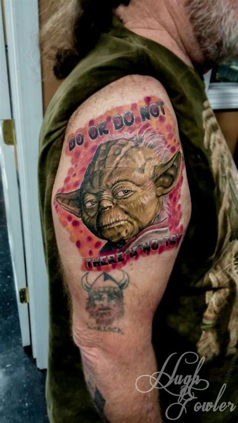 tattoo shops in panama city beach we are a shop located in panama city fl near panama