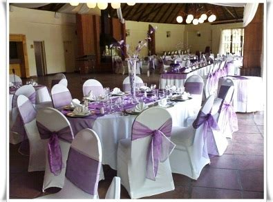party decorations for hire discount prices fantastic