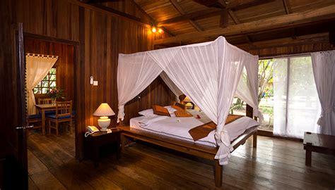 salon manado siladen nusaindah 04 siladen resort spa in bunaken