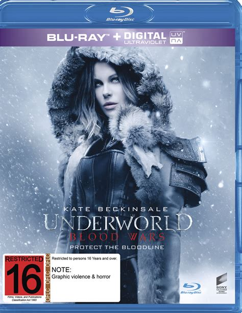 download film underworld blu ray underworld blood wars blu ray on sale now at mighty
