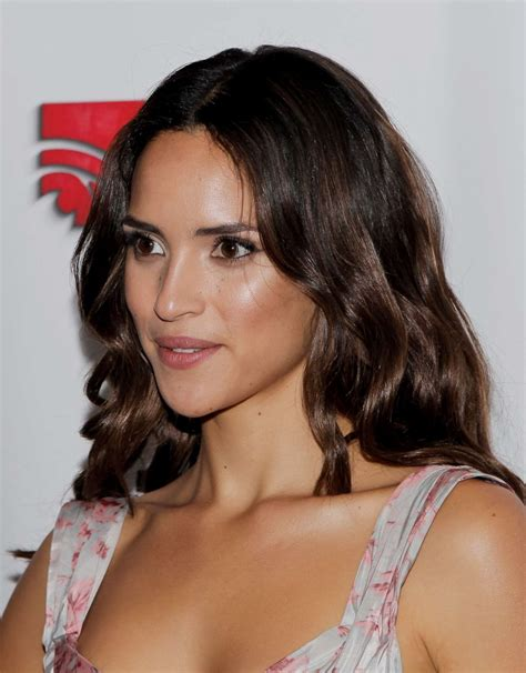 adria arjona belko experiment adria arjona the belko experiment screening 16 gotceleb