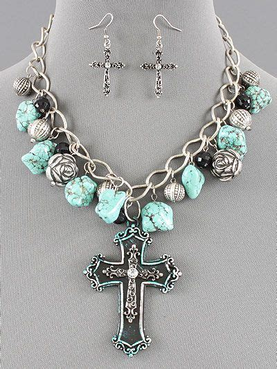 western jewelry 1000 ideas about western turquoise jewelry on