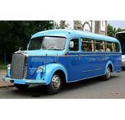 Alte LKW Busse Transporter  Oldtimer Fotos Edle