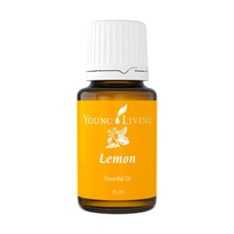 Living Frankincense 15ml living lemon essential 15ml