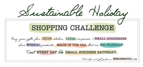 Gift Helps Shopping Challenged by Sustainable Holidays Send Free To Your Bff With