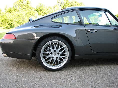 Are These Porsche Oem Wheels Rennlist Discussion Forums
