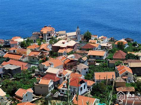 does a arrendamento f 233 rias jardim do mar arrendamento iha particulares
