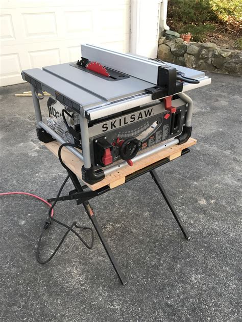 skilsaw worm drive table saw worm drive table saw professional deck builder table saws