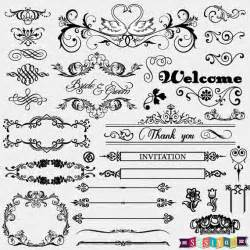 wedding card clipart free clipart for wedding cards 101 clip