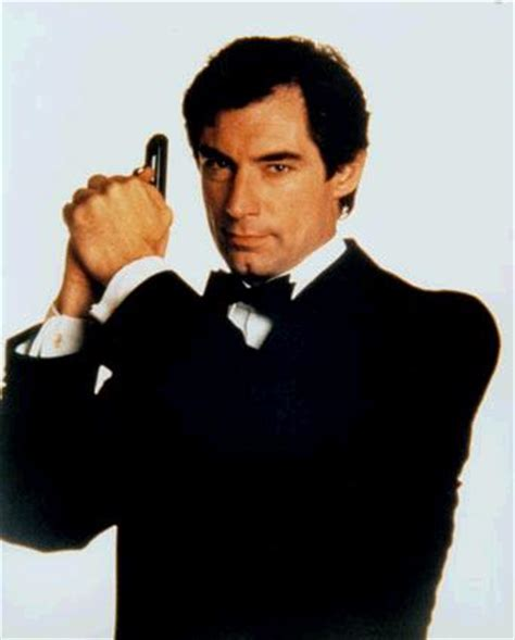 films james bond timothy dalton man of steel 2 timothy dalton is being considered by
