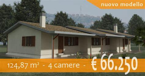 casa prefabbricata prezzi offerte casa prefabbricata rc120vl pcp slide