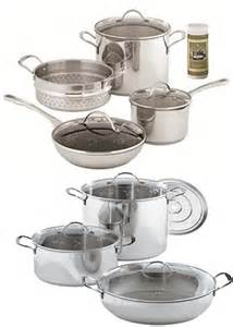 30 best images about princess house cookware on