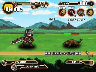themes java 320x240 trigger knight java game for mobile trigger knight free