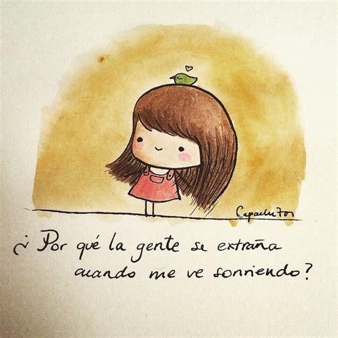 Imagenes Tiernas De Amor Grandes | dibujos grandes de amor a color para imprimir dibujos de
