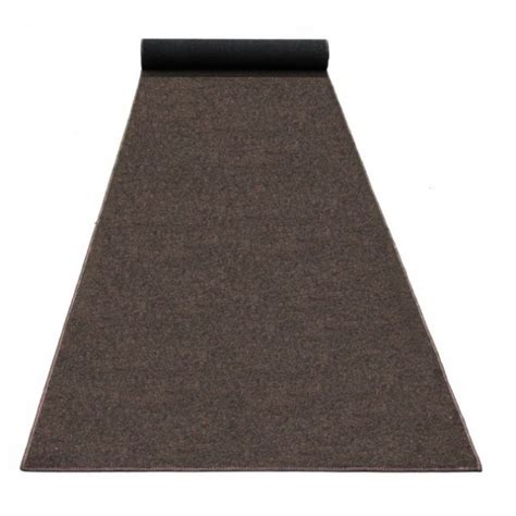 Soft Outdoor Rug Chocolate Brown Indoor Outdoor Durable Soft Area Rug Carpet