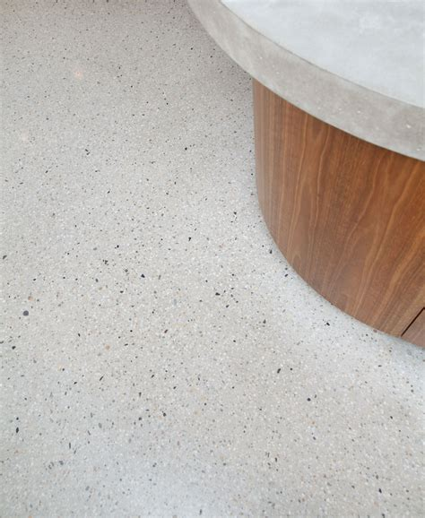Floor Specialist by Polished Concrete Floor In Dover Heights Resin Flooring