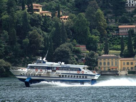 boat tour lake como boat trips and ferries around lake como lake como travel