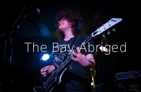 hair band concerts bay area the bay abridged mar 2 30 the bay bridged san