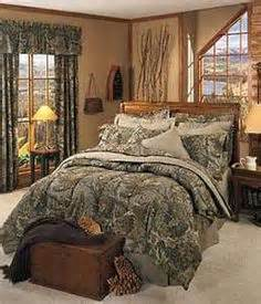 Camouflage Bedroom Ideas Bedroom Wishlist On Pinterest Pink Camo Bed Sets And