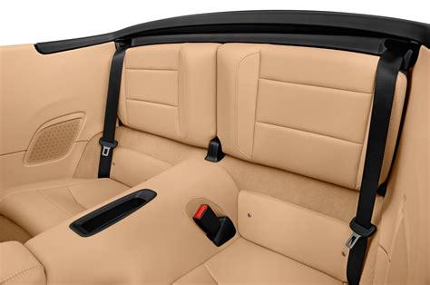 porsche carrera back seat just listed 1984 porsche 911 carrera rsr outlaw