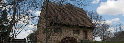 hans herr house 1719 hans herr house museum library system of lancaster county