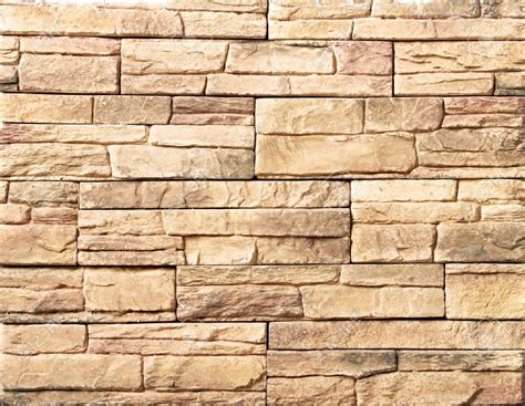 brick wall design brick design wall room design decor gallery homesavings