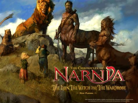 narnia film order movie remakes images the chronicles of narnia movie poster