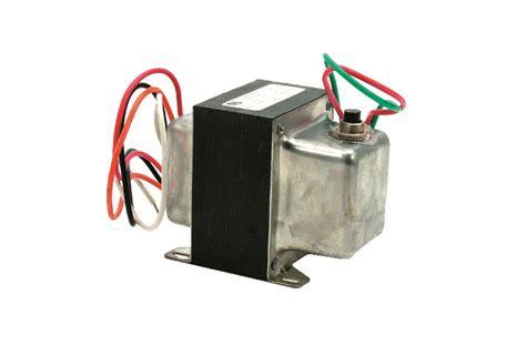 central vacuum replacement motors