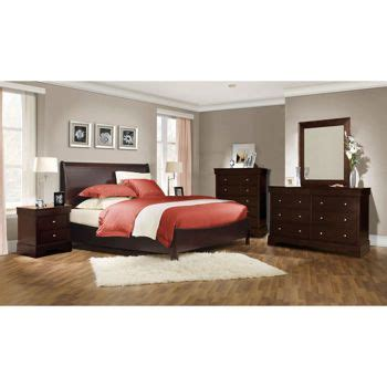 bedroom sets at costco costco canberra 6 piece king bedroom set other pinterest