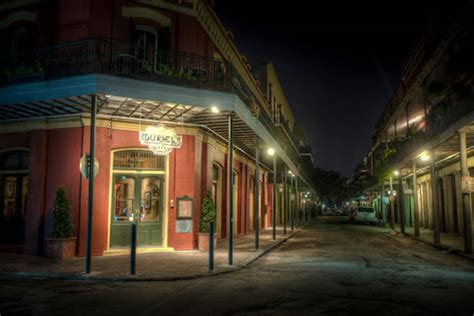 new orleans haunted house haunted new orleans haunted houses