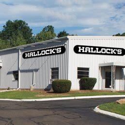 hallocks    reviews appliances  cedar st branford ct phone number yelp