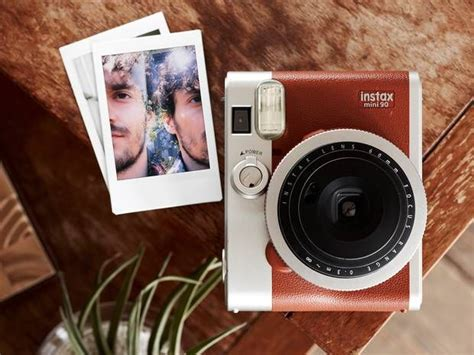 top polaroid 25 best ideas about instant on